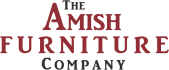 The Amish Furniture Company