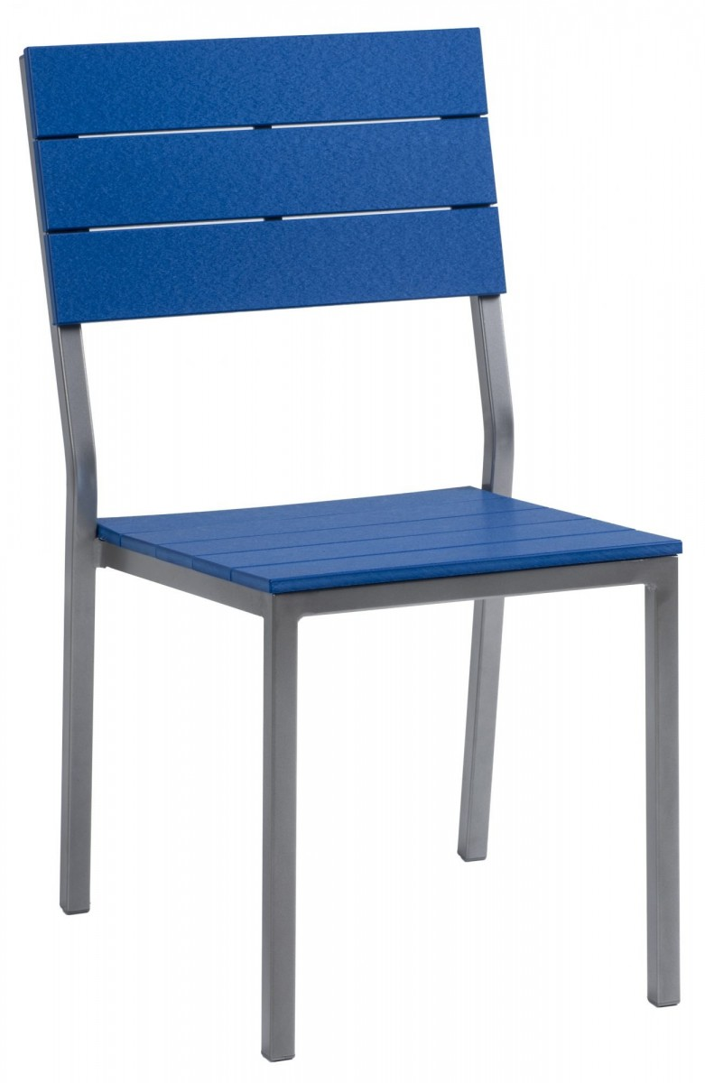 Berlin Gardens PAX Dining Chair